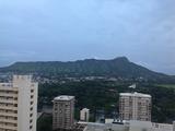 Hawaii_5 (640x478)