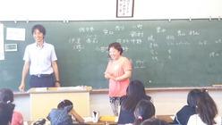 7.20中国8