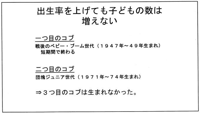 img004-4