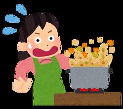 cooking_topputsu_woman