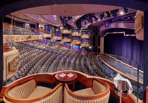 Royal Court Theatre 18 edit
