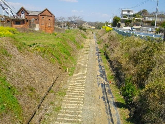 三井三池炭鉱の画像 p1_35