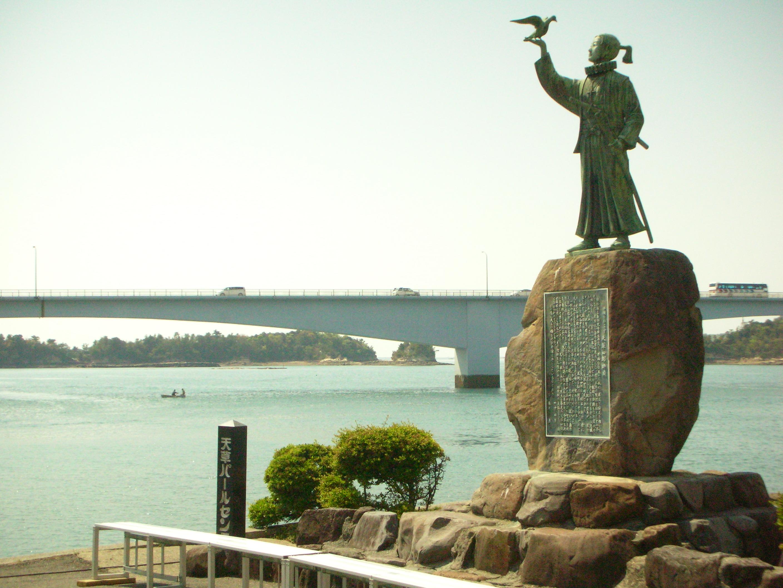 天草四郎 (俳優)の画像 p1_32