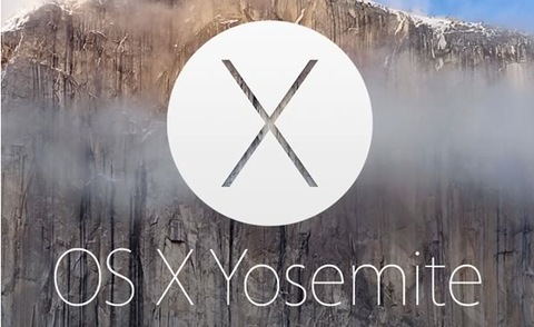 2014-10-31 yosemite
