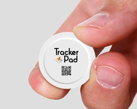 20150715trackerpad02_480x