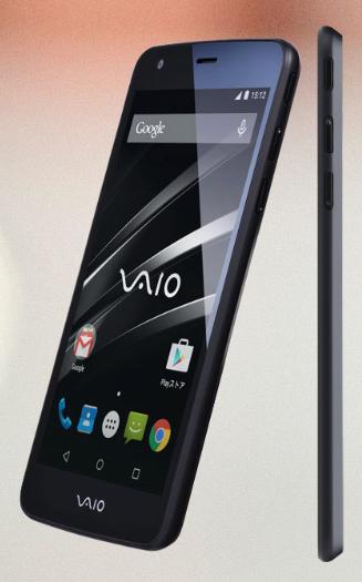2015-03-13 VAIO Phone