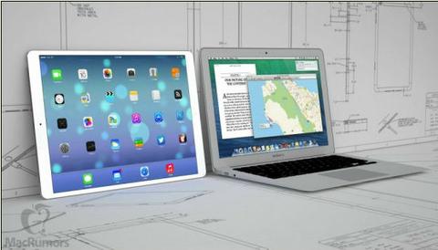 2015-0306 iPad12インチ