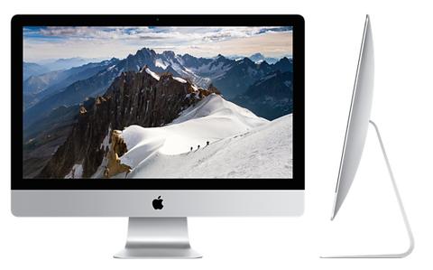 2014-10-17 iMac27-1