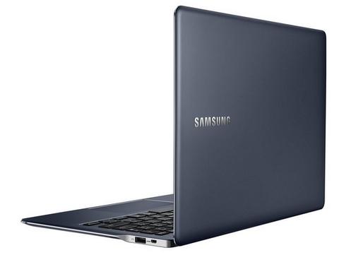 2015-01-01 サムスンAtivBook9