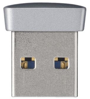 2014-08-21 USBメモリ1
