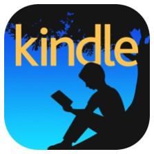2015-05-13 kindle