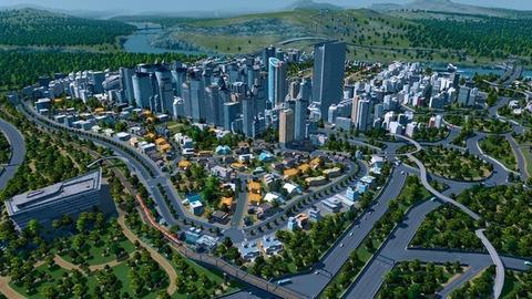 2017-05-08-2 citiesskylines