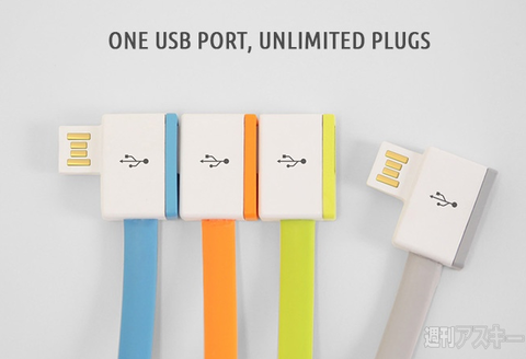 2015-04-01 USBコード1