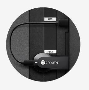 2014-06-17chromecast3