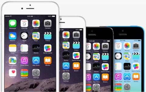 2015-01-06 iPhone