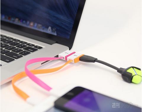 2015-04-01 USBコード2