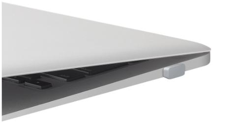 2014-08-21 USBメモリ2