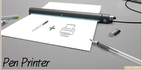penprinter1