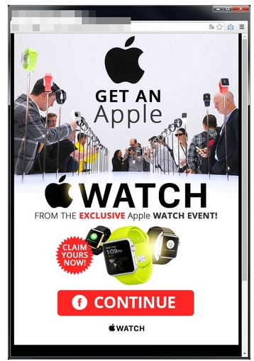 2015-03-24 AppleWatch無料