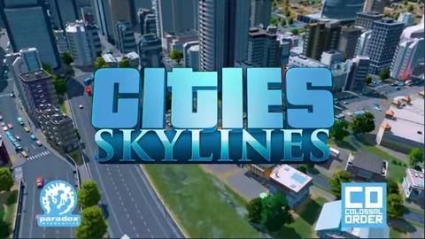 2017-05-08-1 citiesskylines