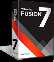 2015-04-24 Fusion7