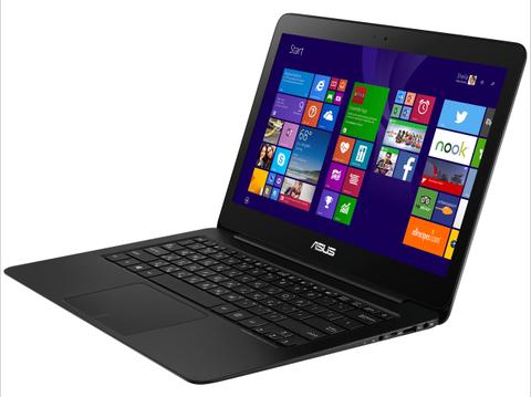 2015-05-11 ASUS UX305FA
