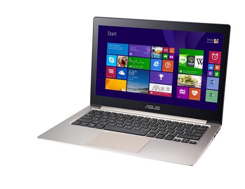 2015-01-01 ZenBook-2