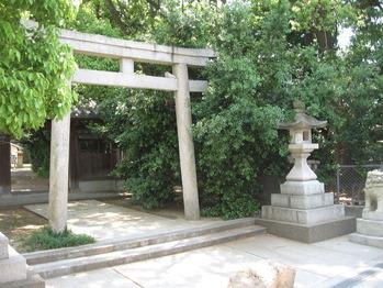 23-5 よさみ神社 (15)