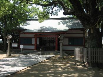 23-5 よさみ神社 (4)
