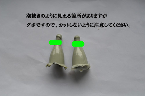 DSC_0503