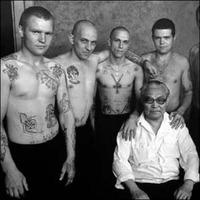 ロシア_s