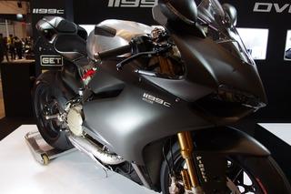 1199C(東京モーターサイクルショー2013)_R