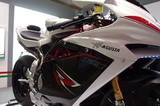 F4RR(東京モーターサイクルショー2013)_R