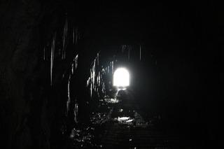 神戸岩トンネルー氷柱ー_R