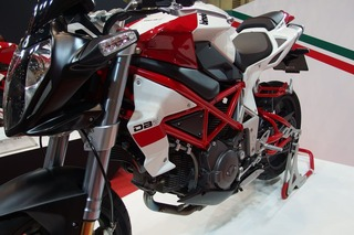 DB6(東京モーターサイクルショー2013)_R