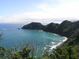 桂浜周辺2