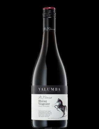 YALUMBA02-s