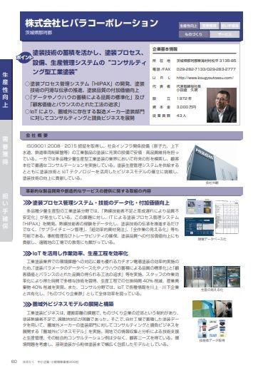 中小企業300社_P60