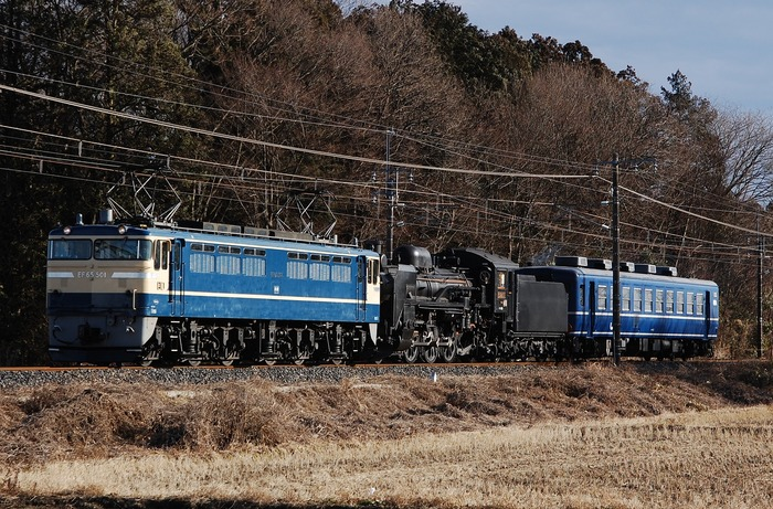 DSC_1435