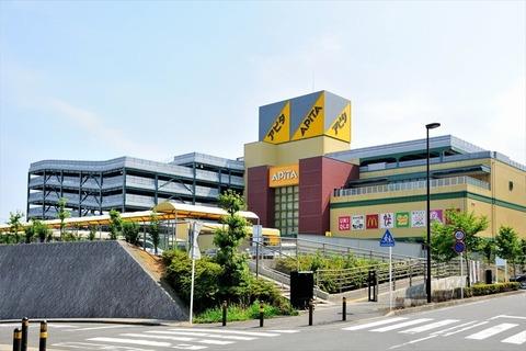 188683_31-01toukaichiba