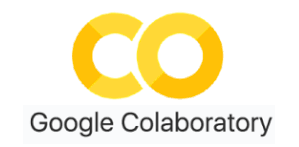 colab-logo-1