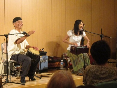 20140828PACEライブ a
