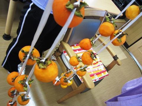 20131009干し柿作りw (7)2