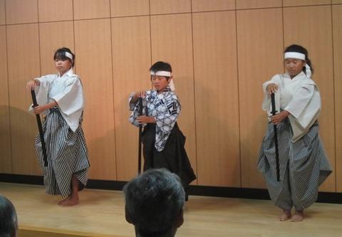 20130713藤春会 (10)