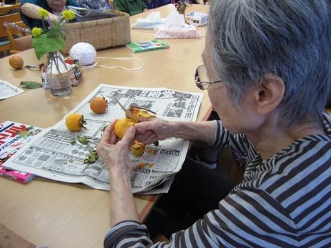 20131009干し柿作りw (11)2