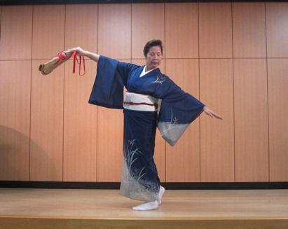 20130713藤春会 (20)