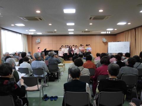 20170408たんぽぽコンサート (3)