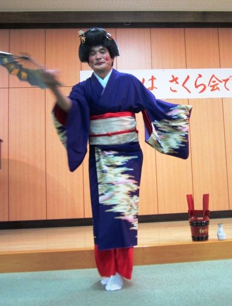 20131105さくら会 (7)1