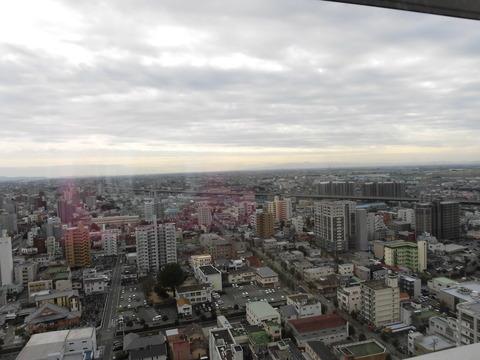 20161027市役所展望台見学 (18)