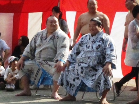 20151029相撲観覧 (21)